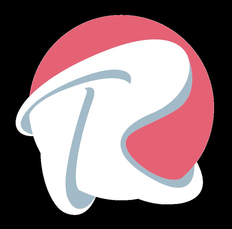 Rakuboss_logo_w.png