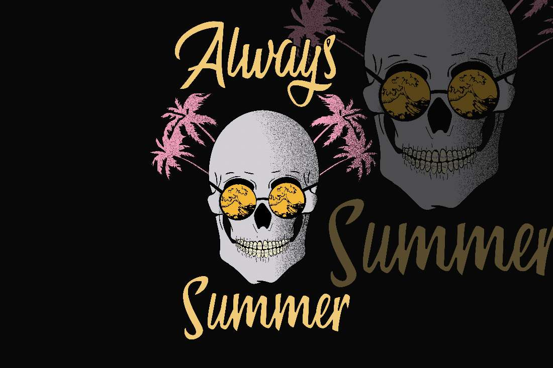 ALWAYS SUMMER_1574607002.jpg