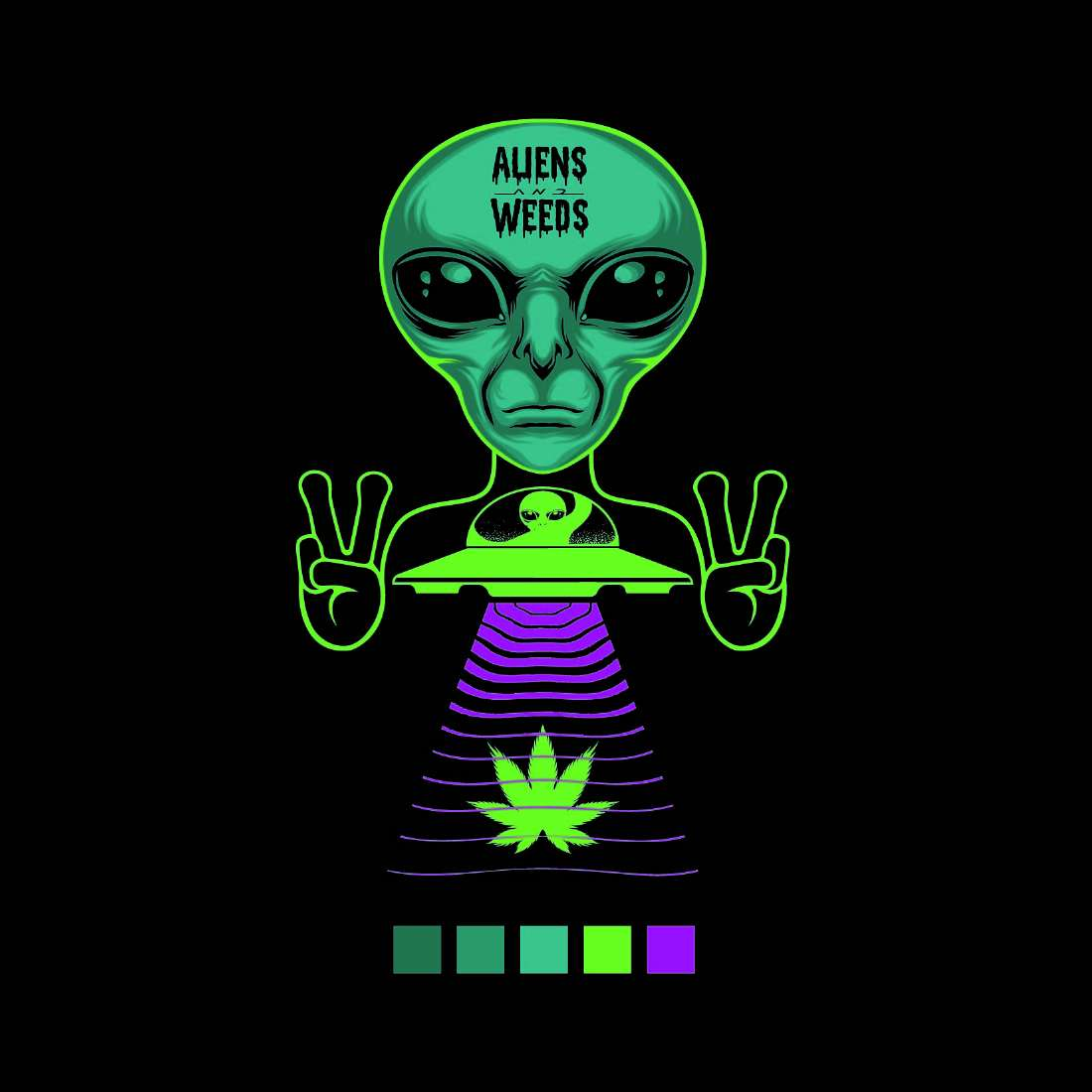 Aliens And Weeds-01_1573879695.jpg