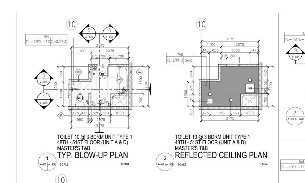 Architectural drafting_1578210459.jpg
