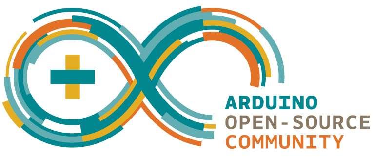 ArduinoCommunityLogo_1572680568.png
