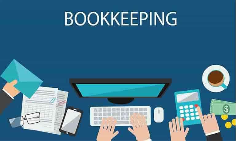 Bookkeeping-in-Bronx-Acs_1578650144.jpg
