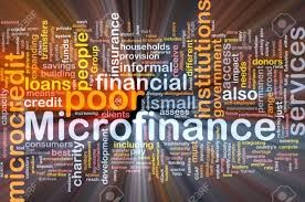 MicroFinance_1605256886.jpg