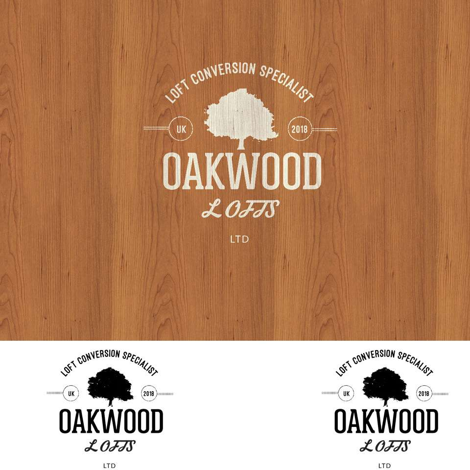 Oakwood_1572842245.jpg