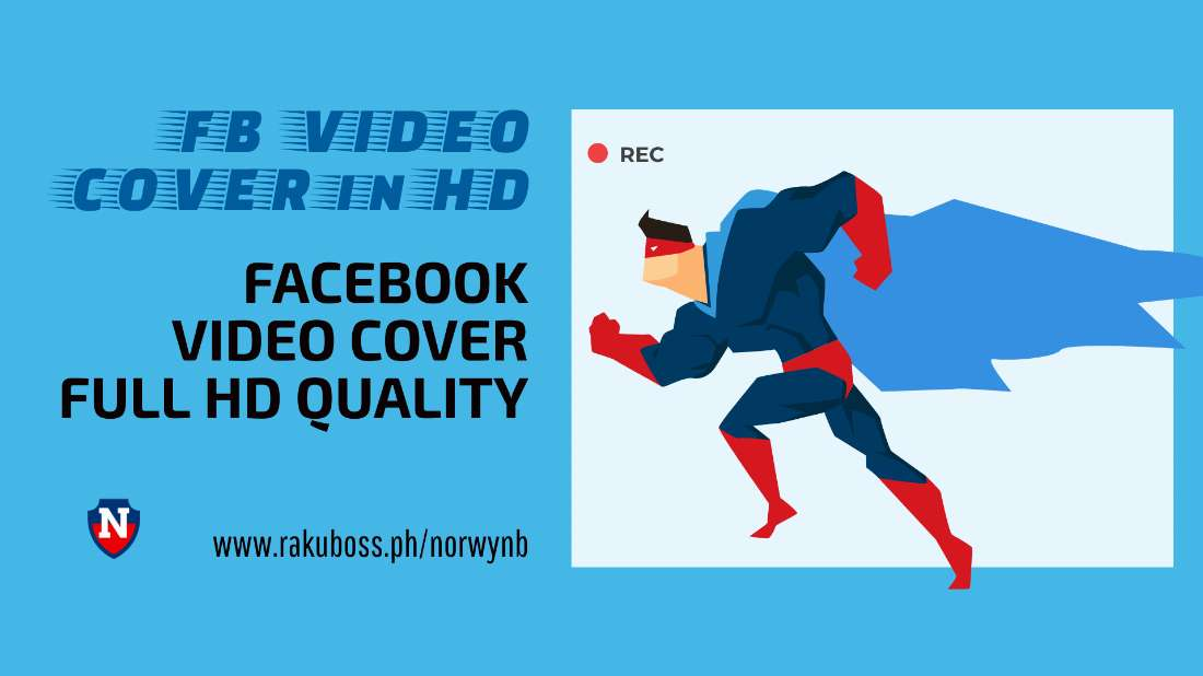 VideoCreator - Facebook event cover (2)_1576626672.png