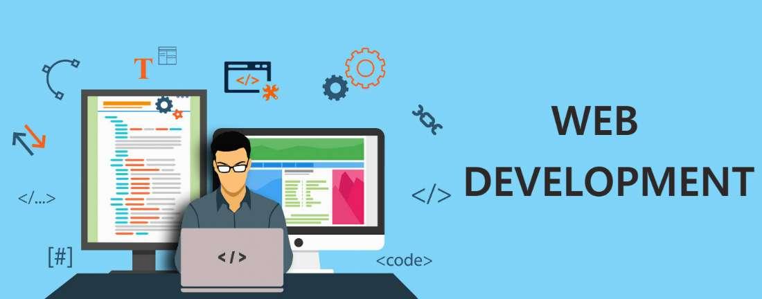 Web-Development_1578277124.jpg