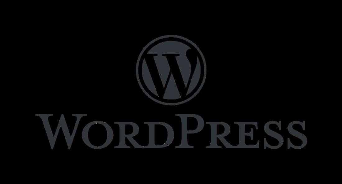 WordPress-logotype-alternative_1572186561.png