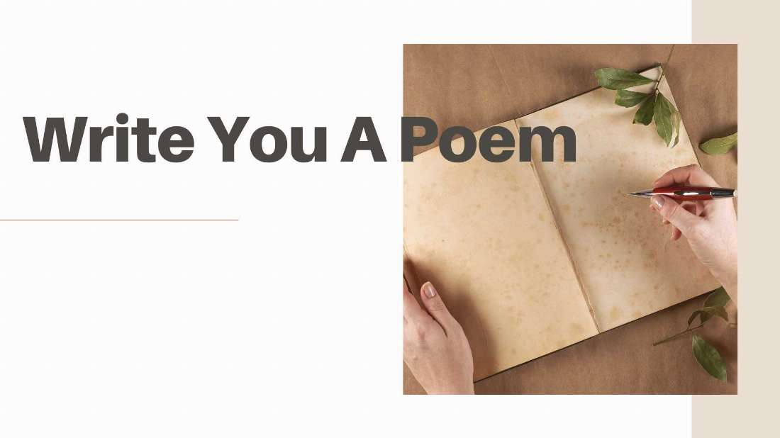Write You A Poem.jpg