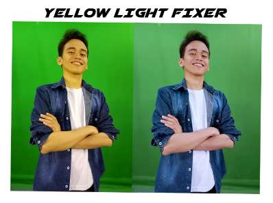 Yello Light Fixer_1578022183.png