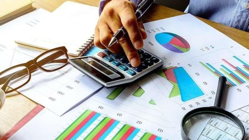 accounting-training-1-800x450_1572315673.jpg