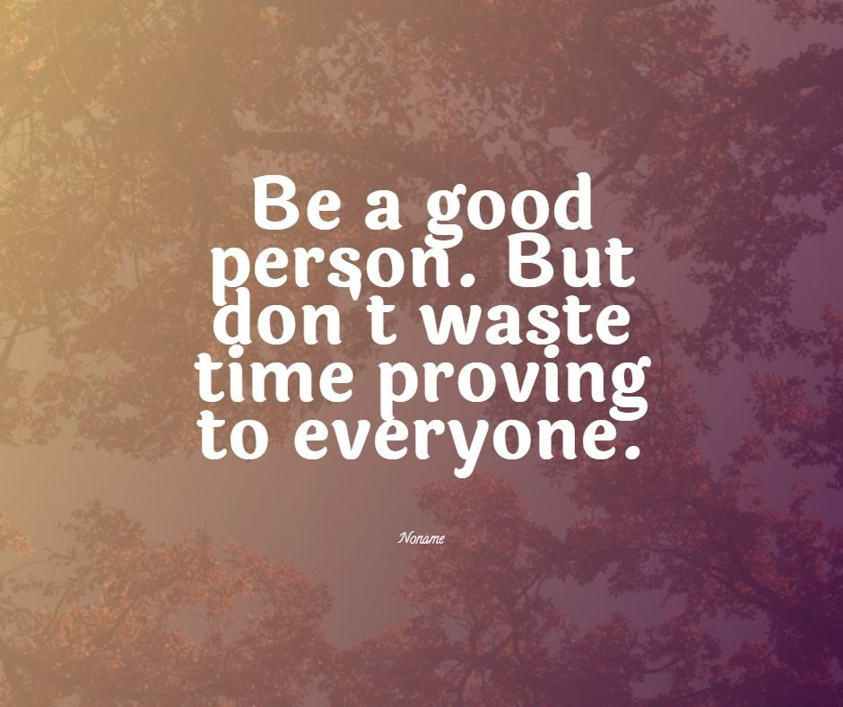 be_a_good_person__but_1582951465.jpg