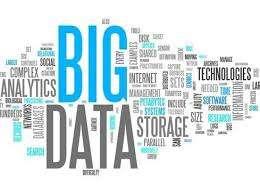 big-data_1581171663.jpg