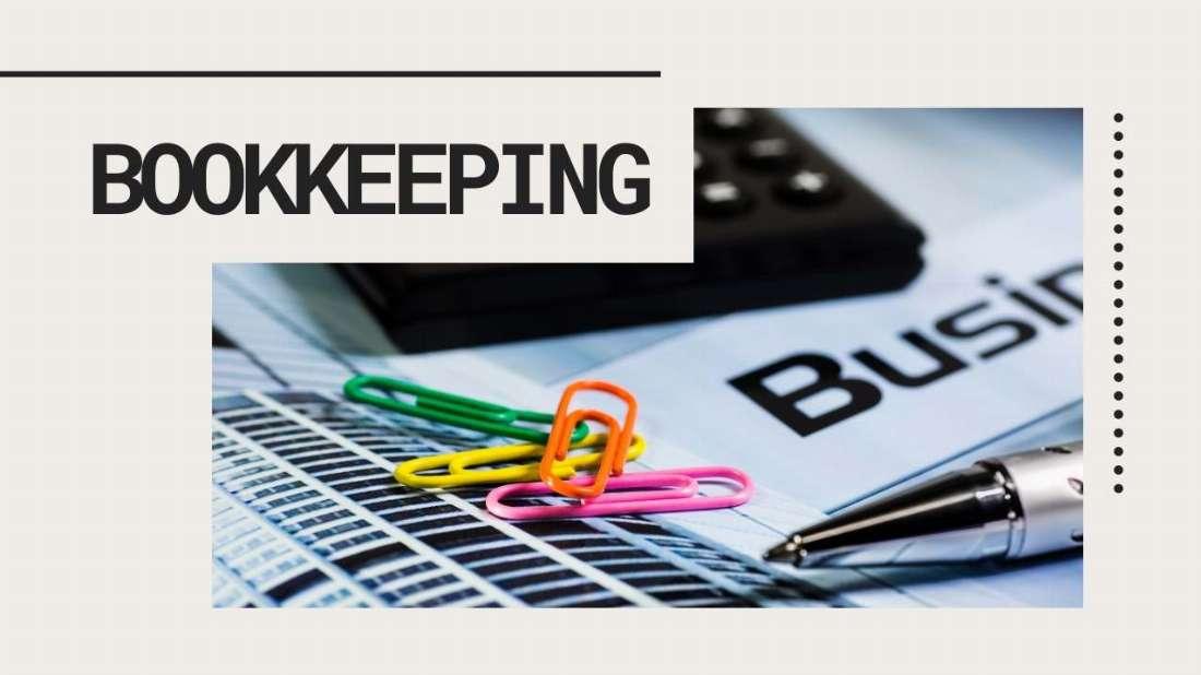 bookkeeping1.jpg