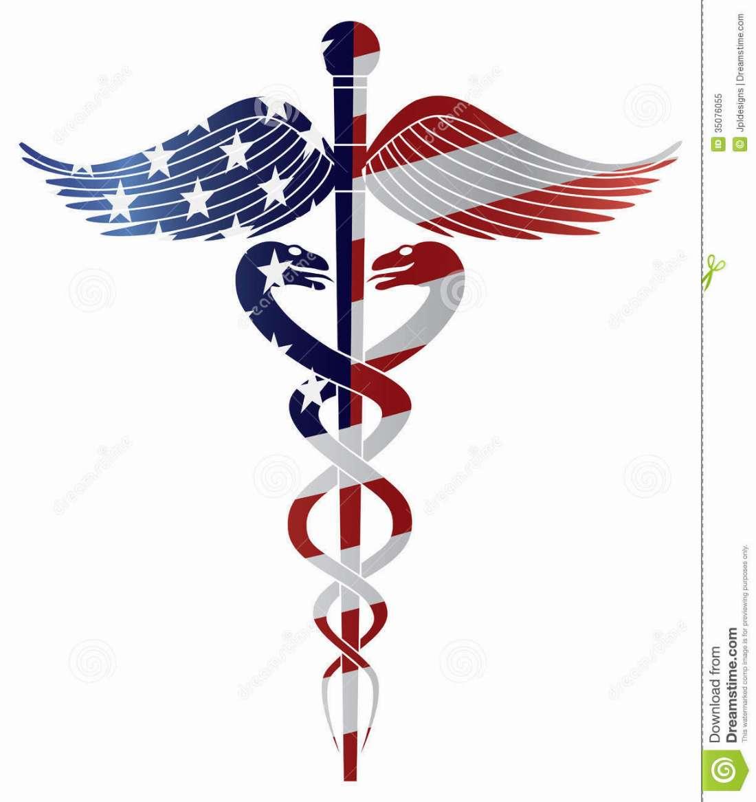 caduceus-medical-symbol-usa-flag-illustration-healthcare-reform-united-states-america-silhouette-isolated-white-35076055_1571682165.jpg