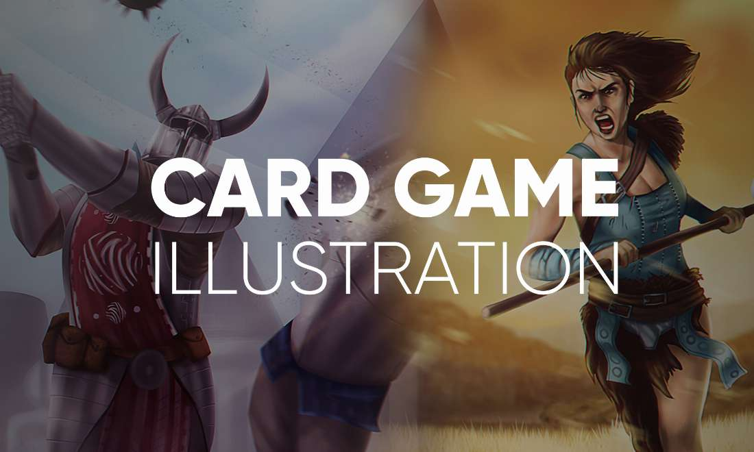 card game thumbnail_1571647545.jpg