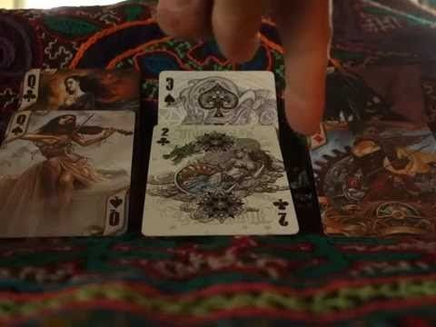 cartomancy_1582859863.jpg