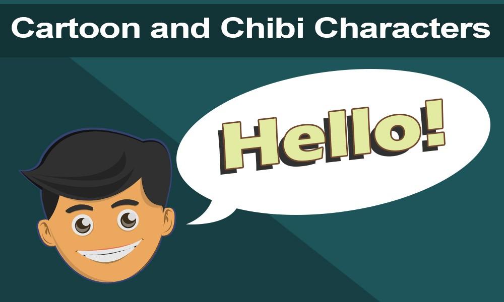 chibi1_1583811781.jpg