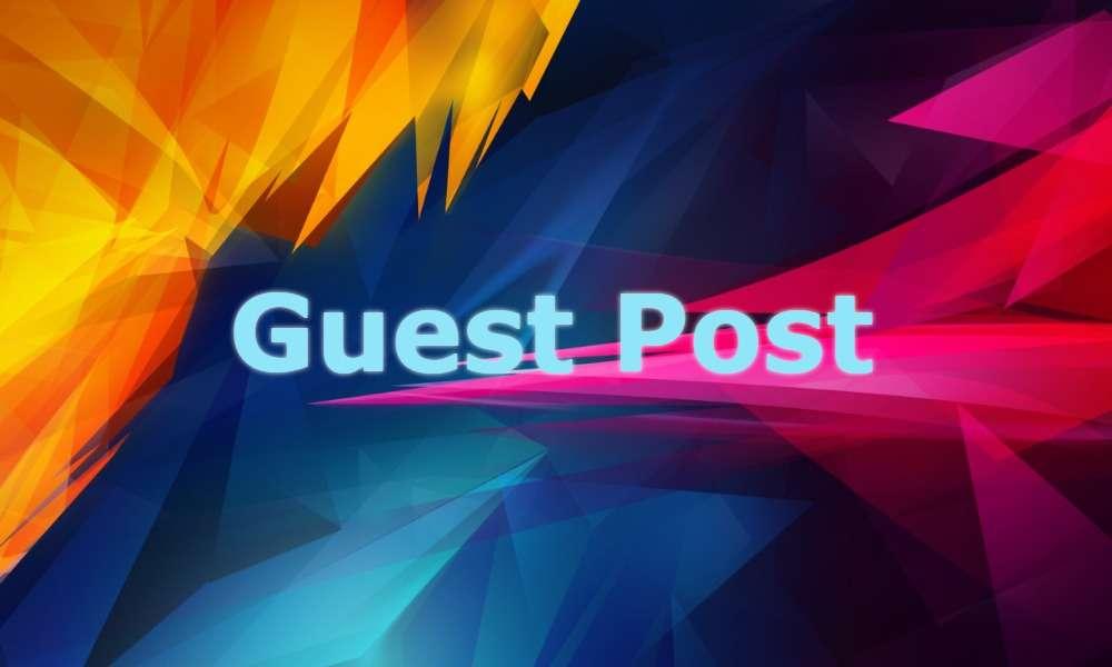 dc-guest-post.jpg