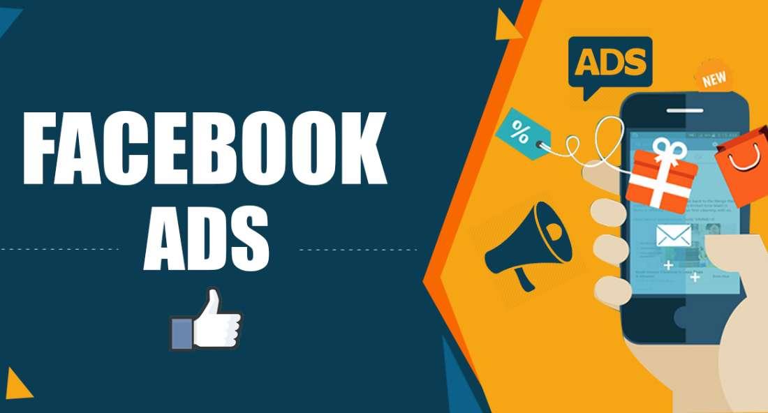 facebook-ads-1170x630_1571931206.png