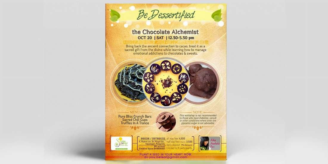 flyer-dessertified-choco_1571323976.jpg