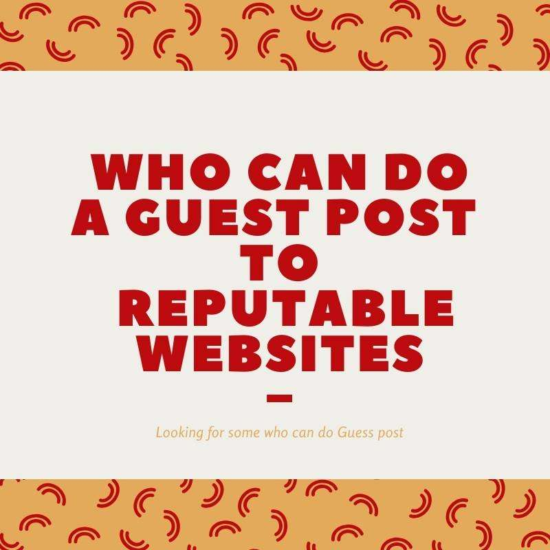 guess post to reputable sites_1578019435 (1)_1581042846.jpg