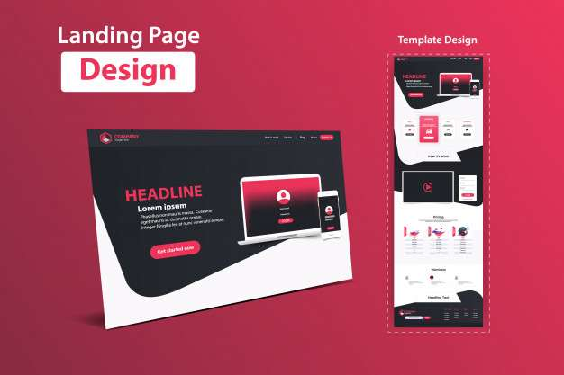 landing-page-design-web-analytics-template-design_40125-269_1576596369.jpg
