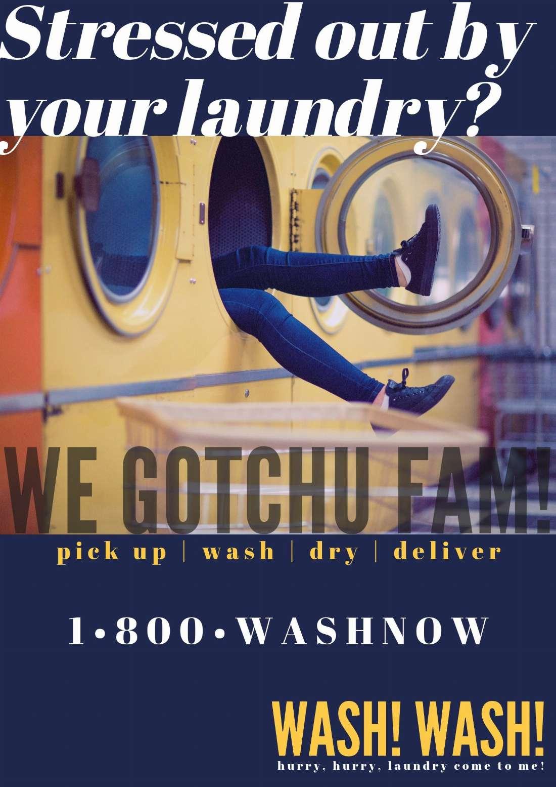 laundryENG_1574643724.jpg