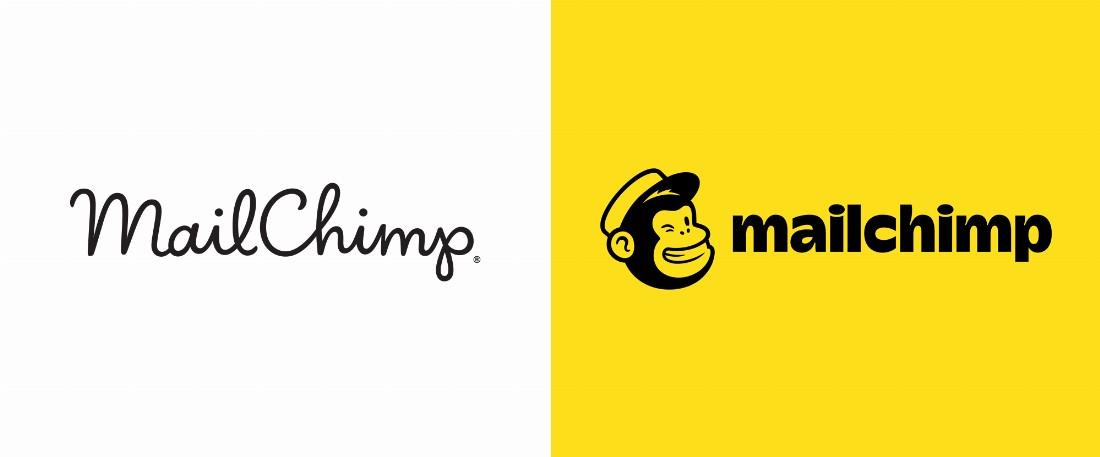 mailchimp_2018_logo_before_after_a_1586086032.jpg