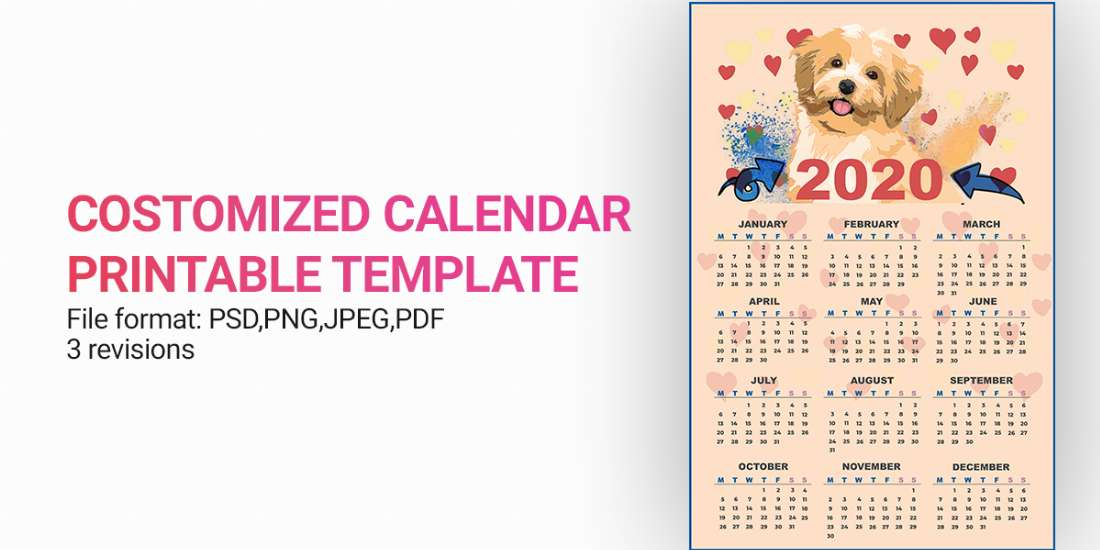 preview_calendar_1578314212.png