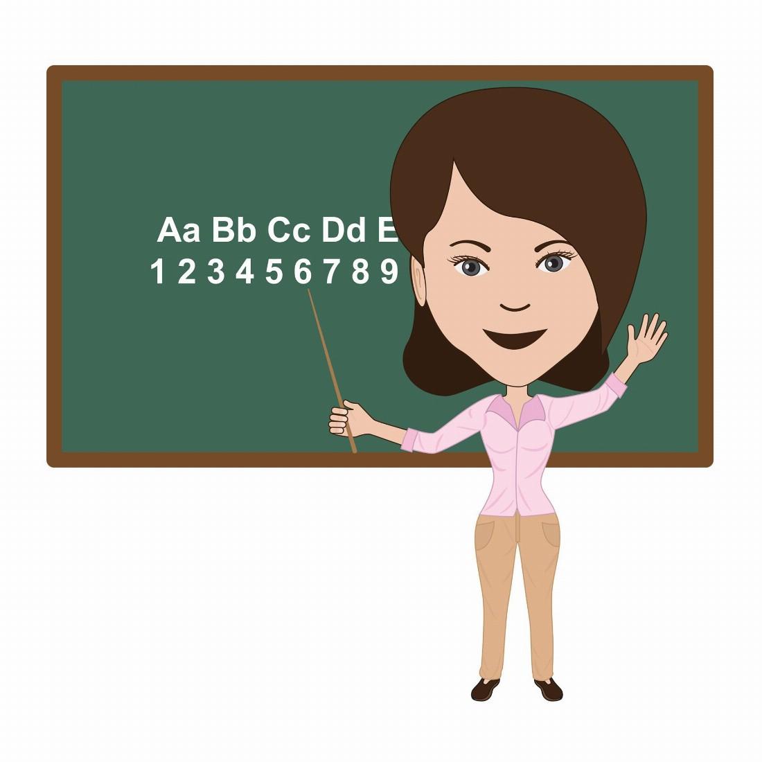 teach_1590281192.jpg