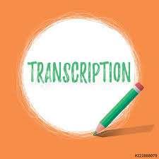transcription_1571185091.jpg