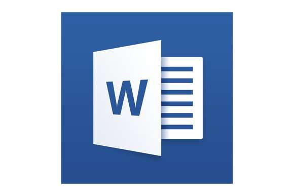 word-ipad-icon-100259486-large_1574148250.jpg