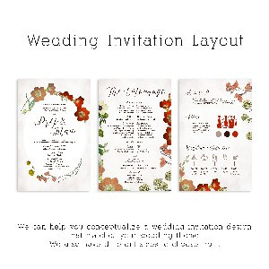 07 WEDDING INVITATION_1577520956.jpg