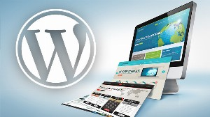 567675-how-to-get-started-with-wordpress_1571675744.jpg