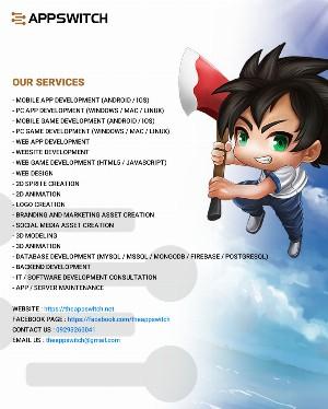 ADS_NEW_2019_1573519179.jpg