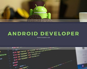 ANDROID DEVELOPER_1577516846.png