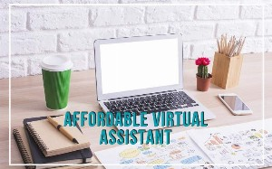 Affordable VIrtual Assistant rakuboss.jpg