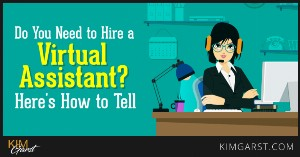 Blog_Do-You-Need-to-Hire-a-Virtual-Assistant-768x403_1576314450.png