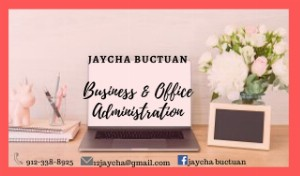 Business card_1571929527.png