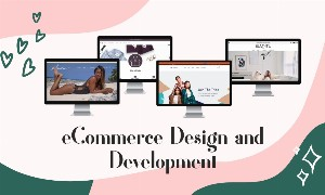 Copy of ECOMMERCE DESiGN AND DEVELOPMENT_1571598396.jpg