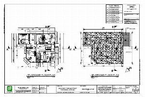 Floor plan 2_1572177223.png