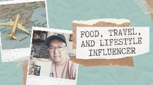 Food, Travel, and Lifestyle Influencer.jpg