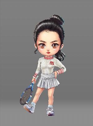 IU_Persona_Coloring_PS_1581398896.jpg