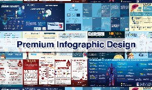 Infographic5_1572258314.jpg