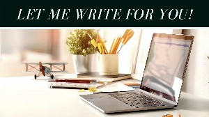Let me write for you_1584345978.jpg