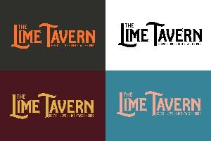 Lime-Tavern-Variations_1608941362.jpg
