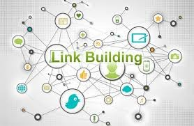 Linkbuilding_1571634173.png