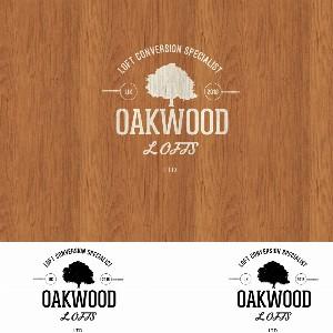 Oakwood_1572842245.jpg