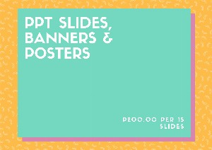 PPT slides, Banners & Posters_1614569817.jpg