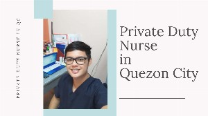 Private duty nurse in QC.jpg